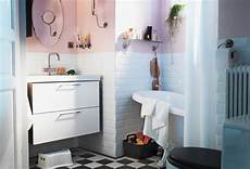 ikea bathroom design ideas and products 2011 home modern