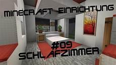 Minecraft Schlafzimmer Modern - minecraft einrichtung mit jannis gerzen 09 schlafzimmer