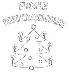 Kostenlose Malvorlagen Weihnachten Quiz Kostenlose Malvorlage Weihnachten Frohe Weihnachten Zum