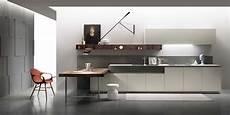 cucine di design cucine one cucine moderne di design ernestomeda