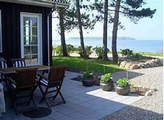 immobilien mit meerblick ferienhaus in d 228 nemark