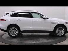2017 Jaguar F Pace 35t Prestige In Charleston Sc 29407
