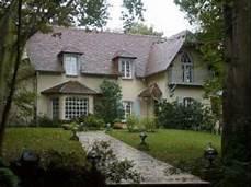 maison 224 vendre 250m 178 rueil malmaison 6737ml albert 1er