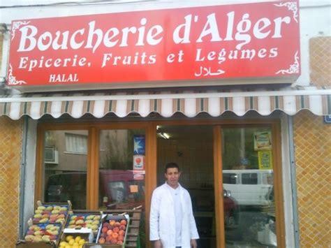 Heure D Alger