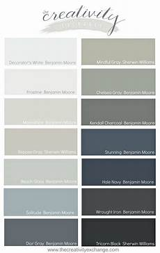 sherwin williams mindful gray color spotlight home decor front door paint colors door