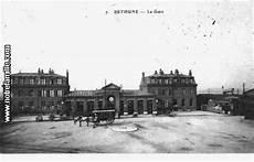 location voiture bethune photos et cartes postales anciennes de b 233 thune 62400