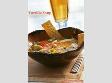 double cheese souper bowl_image