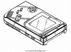Malvorlagen Nds Nintendo 3 Gratis Malvorlage In Beliebt07 Diverse