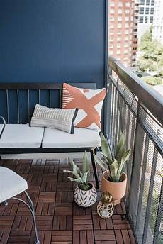 How To Decorate Your Apartment how to decorate your apartment balcony my style vita