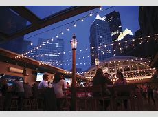 12 Hot New Restaurants   Pittsburgh Magazine   November