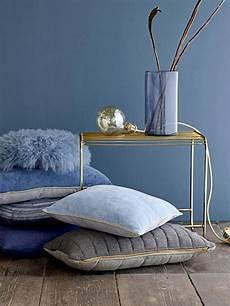 Trend Blaumachen Meine Lieblingsfarbe F 252 R Kommenden