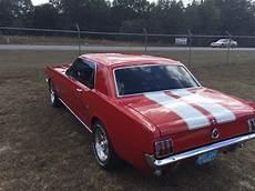 bullitt classic cars 1965 ford mustang coupe bullitt