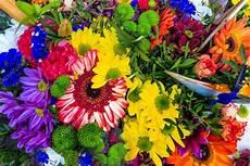 fiori esotici foto bouquet di fiori esotici multicolori foto stock 169 moskwa