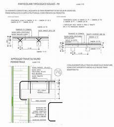 dispense di tecnica delle costruzioni adeguamento sismico di casa con esito e3 dr gaetano zanoli