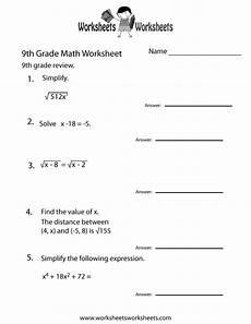 physical science practical worksheet 2013 grade 11 prescribed experiment 1 13165 worksheet 9th grade physical science worksheets grass fedjp worksheet study site