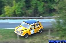 course de cote crash finale course de c 244 te de limonest 2015 crash