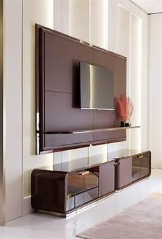Modern Design Tv Wall Units tv wall modern tv wall units living room tv unit tv