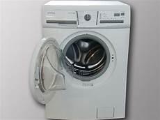 waschmaschine in küche was beachten privileg waschmaschine edition 44 mit 6 kg trommel 1450 u