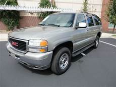 how do i learn about cars 2002 gmc safari windshield wipe control sell used 2002 gmc yukon xl 2500 slt sport utility 4 door 8 1l 4wd very rare low miles in