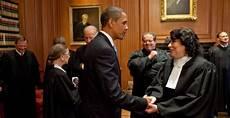 obama supreme court significance of the vacant supreme court seat