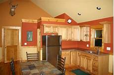 found the best home ideas especially the article about rustic paint colors for informational and