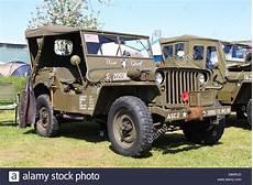 Usa Army Jeep Stockfotos Usa Army Jeep Bilder Alamy
