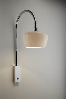 bedroom light fixtures ikea wall lights mounted reading uk ideas oregonuforeview