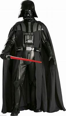 darth vader costume supreme edition wars darth vader supreme collector edition
