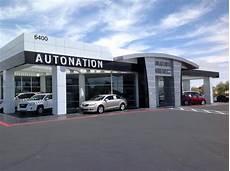 Buick Gmc Las Vegas autonation buick gmc west las vegas nv 89146 car
