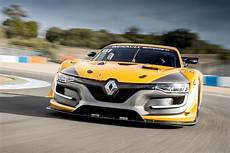 renaultsport rs 01 review auto express
