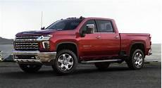 2020 gmc 2500 6 6 gas specs 2020 chevy silverado 2500 hd custom the fast truck