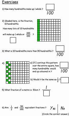 multiplication worksheets year 4 australia 4708 year 4 math worksheets printable free activity shelter