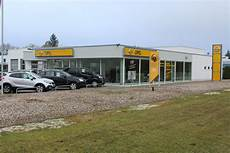 autohaus der forst autohaus igel forst lausitz autowerkstatt autoh 228 ndler