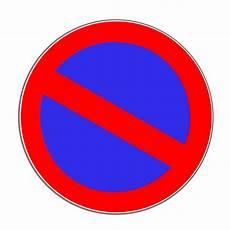 wo ist das halten verboten punkte in flensburg bei parken und halten faer info 2018
