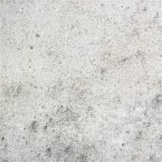 pavimenti stati in cemento prezzi texture pavimento in cemento foto stock 169 worac 37669495