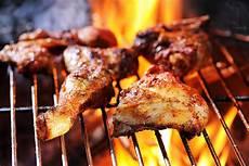 electric skillet barbecue chicken recipe