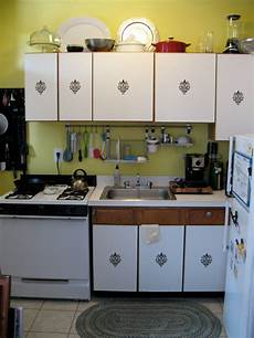 Kitchen Interior Designs For Small Spaces Smart Wise Space Utilization For Small Kitchens
