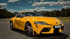 best sports car 62k 125k australia s best cars the nrma