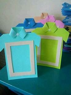 homemade fathers day cards to make fathers day diy birthday cards for dad father s day diy