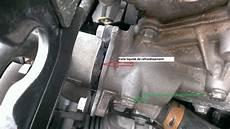 Fuite De Liquide De Refroidissement Fuite Liquide Refroidissement Cause Votre Site Sp 233 Cialis 233 Dans Les Accessoires Automobiles