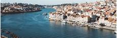 porto rent a car car hire in porto madlobos