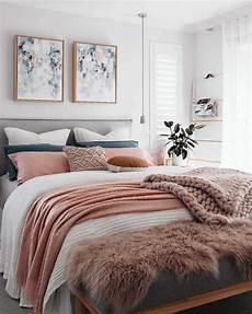 bedroom decorating ideas one kindesign