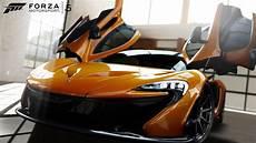 Forza Motorsport 5 - forza motorsport 5 a primeira meia hora