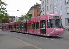 öffentliche verkehrsmittel oeffentliche verkehrsmittel cobra be 5 6 3036 opernhaus tram