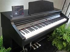 Az Piano Reviews Reviews Digital Pianos 2500