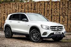 mercedes glb 2019 2019 mercedes glb what we so far what car