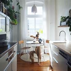 kleine küche mit essbereich reich kleine k 252 che einrichten k 252 chen singlek 252 chen