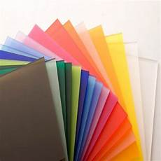 china top pmma colored cast acrylic sheets for sale china acrylic sheet pmma sheet