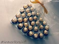 geschenk ideen teil 2 goldene hochzeit 30 rockt