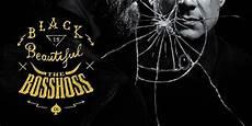 the bosshoss black is beautiful tracklist tracklist club